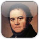 Quotations by Henri B Stendhal