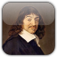 Quotations by Rene Descartes