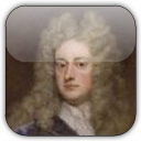 Quotations by Joseph Addison