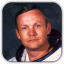 Quotations by Neil Armstrong