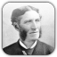 Quotations by Matthew Arnold