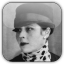 Quotations by Djuna Barnes