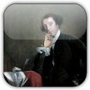 Quotations by Horace Walpole