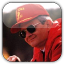 Quotations by Tom Clancy