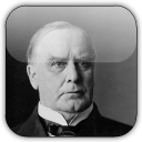 Quotations by William Mckinley