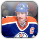 Quotations by Wayne Gretzky