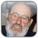 Quotations by Umberto Eco
