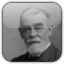 Quotations by Samuel Butler