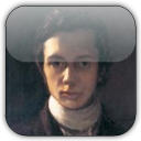 Quotations by William Hazlitt