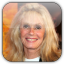 Quotations by Kim Carnes