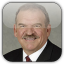 Quotations by Dan Dierdorf