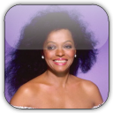 Quotations by Diana Ross