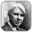 Quotations by Carl Sandburg