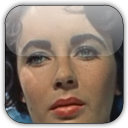 Quotations by Elizabeth Taylor