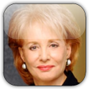 Quotations by Barbara Walters