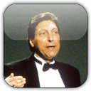 Quotations by Jim Valvano