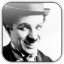 Quotations by Charlie Chaplin
