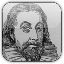 Quotations by John Winthrop
