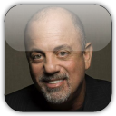 Quotations by Billy Joel