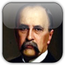 Quotations by Sir William Osler