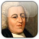 Quotations by John Newton