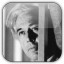 Quotations by Robert Bresson