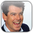 Quotations by Pierce Brosnan