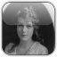 Mary Pickford