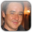 Quotations by John Cusack
