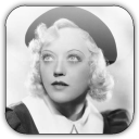 Quotations by Marion Davies