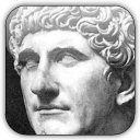 Quotations by Marcus Antonius