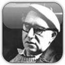 Quotations by Patrick Kavanagh