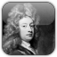 Quotations by William Congreve