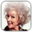 Quotations by Phyllis Diller