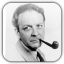 Quotations by Raymond Chandler