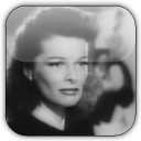 Quotations by Katharine Hepburn