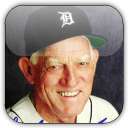 Quotations by Sparky Anderson