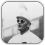Quotations by Casey Stengel