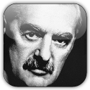 Quotations by Neville Chamberlain