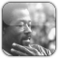 Quotations by Eldridge Cleaver