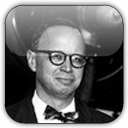 Quotations by Arthur M Schlesinger Jr