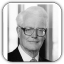Quotations by Douglas Hurd