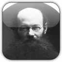 Quotations by Prince Pyotr Kropotkin