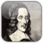 Quotations by George Herbert