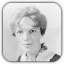 Quotations by Amelia Earhart