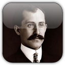 Quotations by Orville Wright