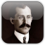 Orville Wright