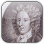 Quotations by George Farquhar