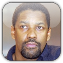 Quotations by Denzel Washington