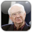 Quotations by Phil Gramm